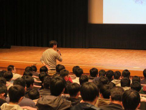 NHKセミナー